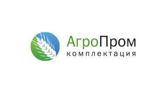 АргроПром