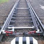 Оказание услуг по текущему содержанию железнодорожных путей необщего пользования