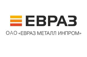 ЕвразМеталлИнпром